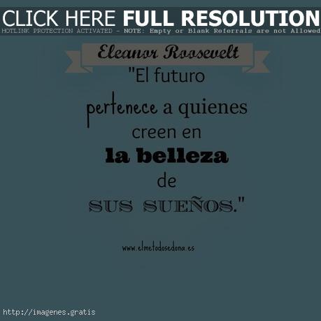 Éxito laboral y Profesional en Frases