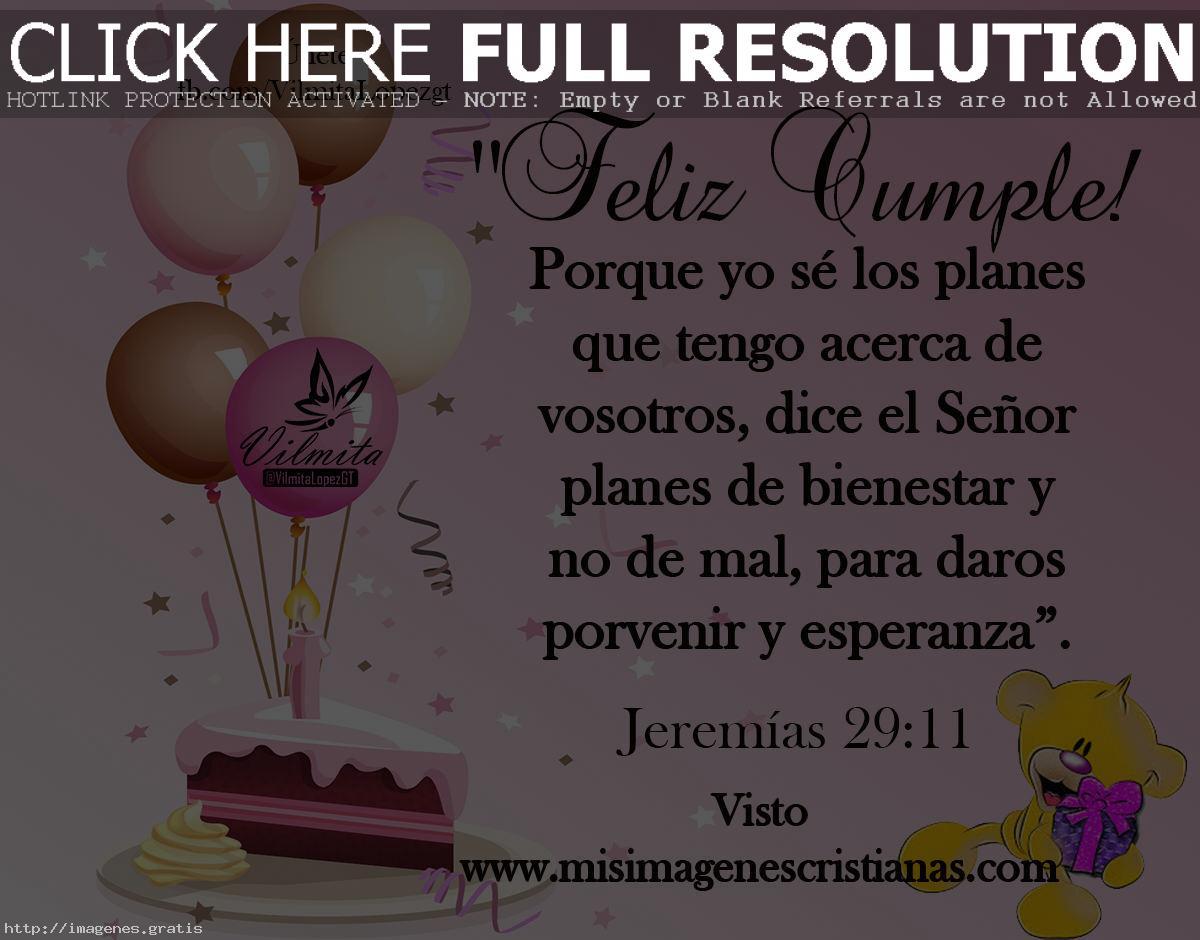 Felicitaciones hermosas para el cumpleaños de una amiga