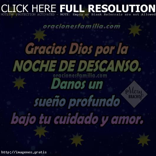 Postales Con Oraciones Católicas De Buenas Noches Imagenes Gratis