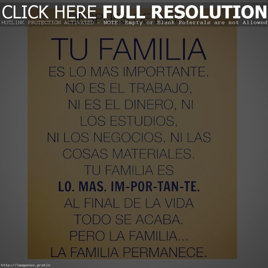 Reflexiones filosóficas para la familia y el bienestar