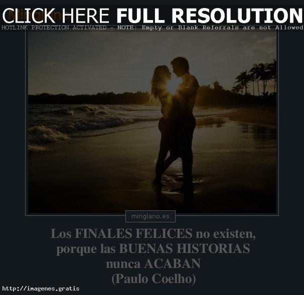 Postales Virtuales con frases largas para decir te Extraño Amor!