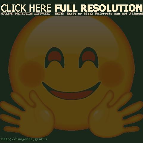 Imagenes de Emojis