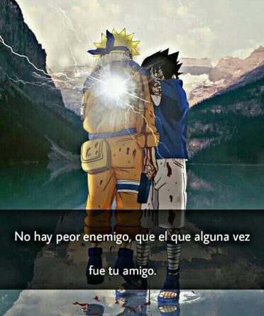 Mensajes de motivacion Anime