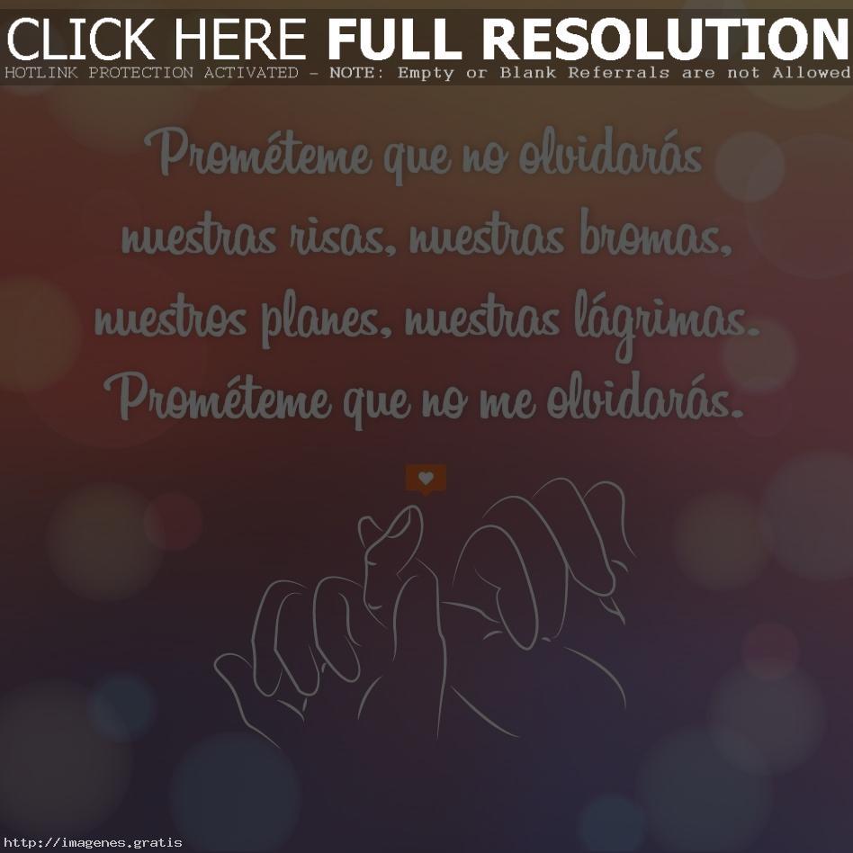 Frases Amor Cortas Enamorar Cualquiera 5 Imagenes Gratis