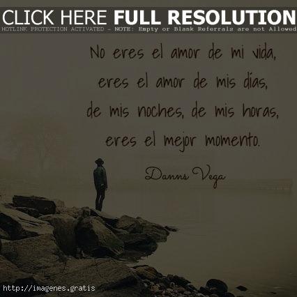 Frases Amor Cortas Enamorar Cualquiera 7 Imagenes Gratis