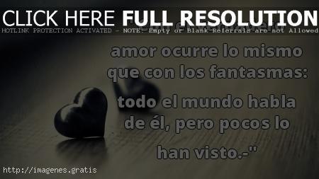 Frases Amor Cortas Enamorar Cualquiera 8 Imagenes Gratis