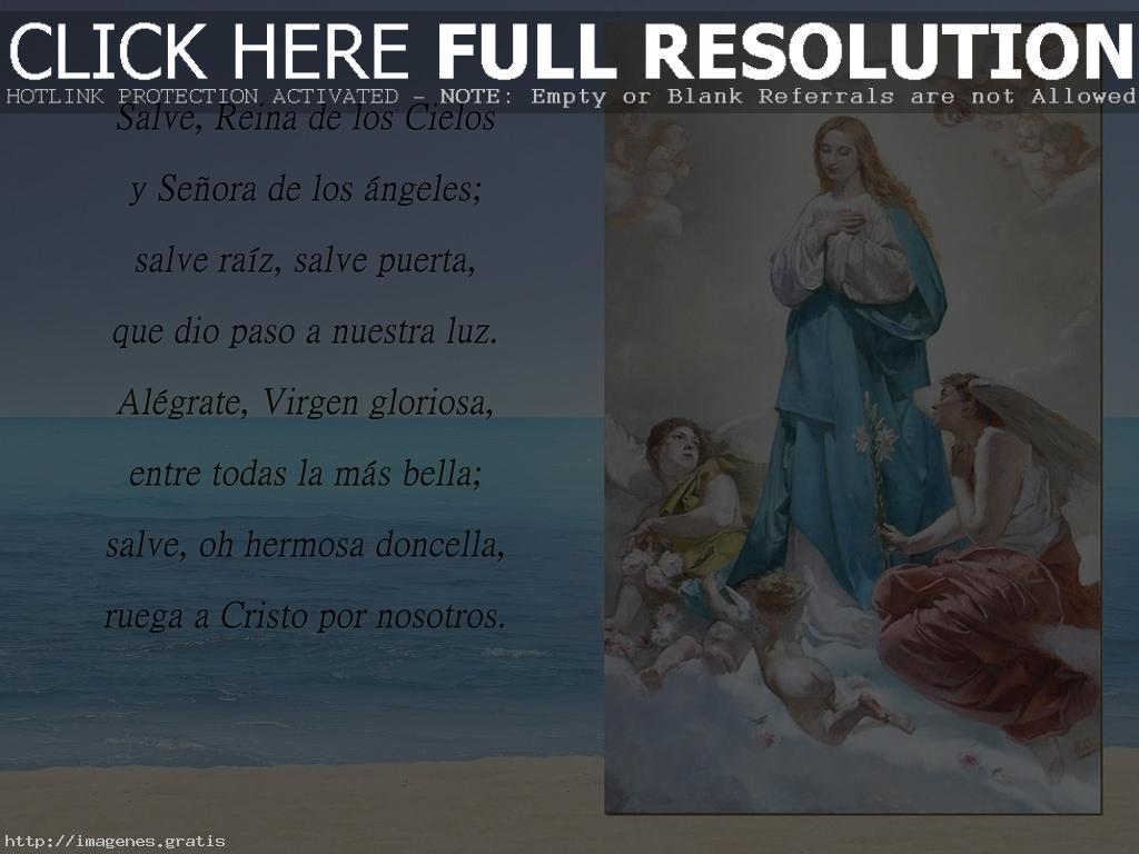 Frases catolicas con fotos y texto de Fe
