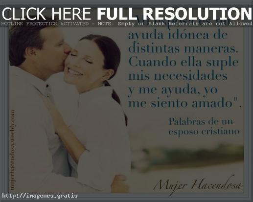 Imagenes con dedicatorias de amor para mi esposo