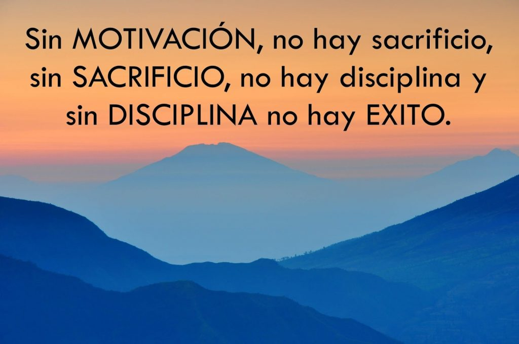Citas de motivacion