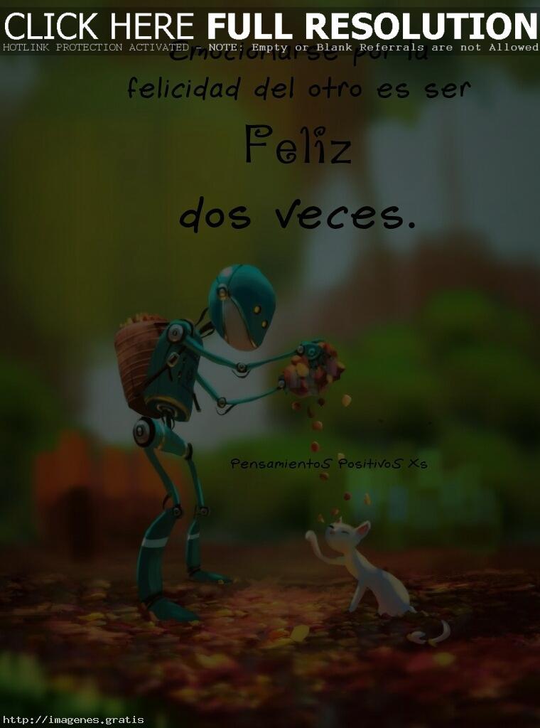 Imagenes Encontrar Felicidad Frases 7 Imagenes Gratis