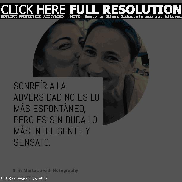 Frases bonitas para hacer sonreir a una amiga