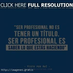 Tarjetas de exito personal y profesional