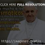 Alabanzas catolicas alegres para compartir