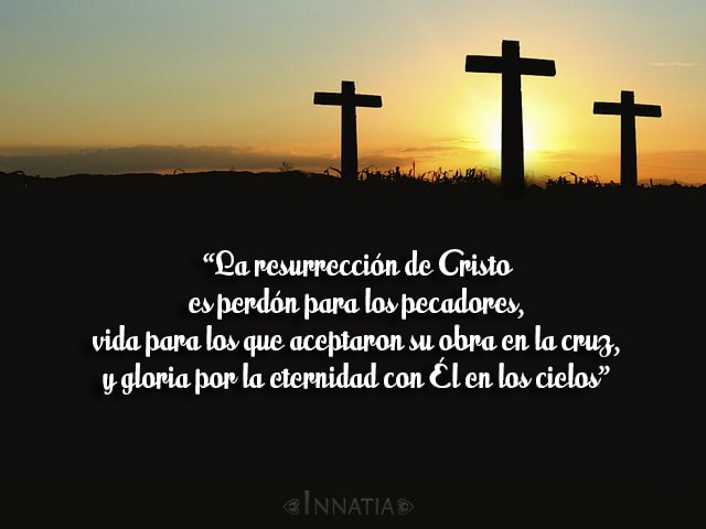 Mejores Frases De Pascuas Semana Santaimagenes Gratis