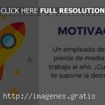 Coaching de motivación para empresas