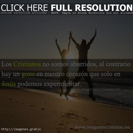 Alabanzas cristianas evangelicas