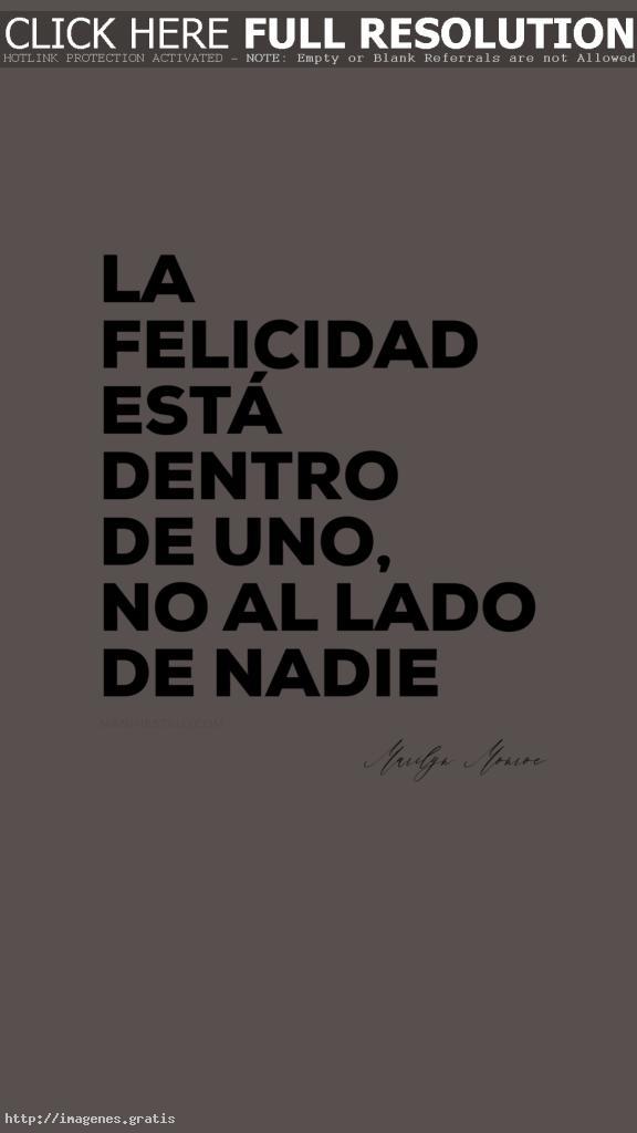 15 Frases De Amor Más Bonitas Nunca Publicadasimagenes