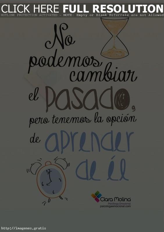 Tarjetas postales con imagenes de motivacion positiva y negativa con ejemplos o conceptos para adolescentes con características de emprendedor.