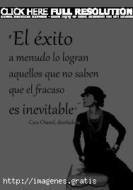 Super Tarjetas Con Frases De Mujeres Exitosas