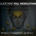 Imagenes gratis para descargar y compartir de pensamientos positivos budistas, palabras cristianas y frases de motivación personal para estar mas alegre. Reflexiones espirituales para dedicar en los muros.