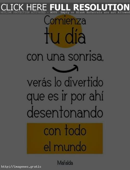 Buenos dias con amor y Bendiciones para amigos con Alegría - 30 Frases Bonitas