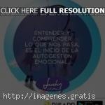 Palabras bonitas en español de motivación para bajar de peso como Celebridad