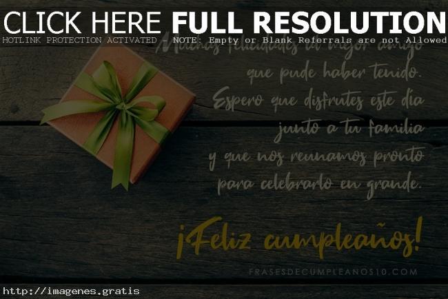 Tarjetas postales con bendiciones lindas que tienen frases en imagenes para descargar y enviar a mis amigos en el dia de su cumpleaños feliz con mensajes católicos y cristianos para poder publicar en las redes sociales.