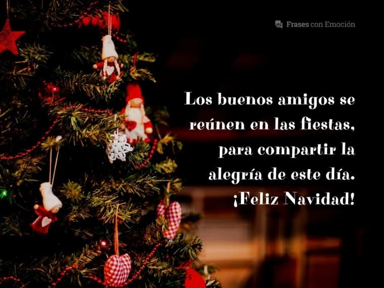 imagenes gratis de feliz navidad y prospero ano nuevo 2020 el banco de imagenes gratis imagenes gratis de feliz navidad y