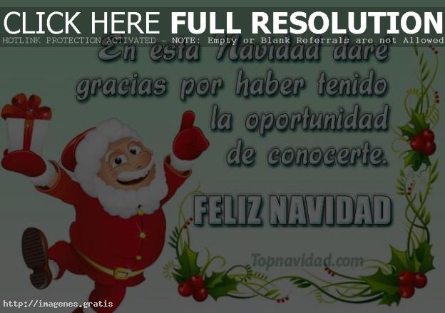 Imagenes gratis de Feliz Navidad y prospero Año Nuevo 2020