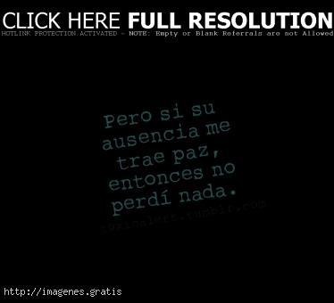 Frases mamalonas cortas Mexicanas para Facebook