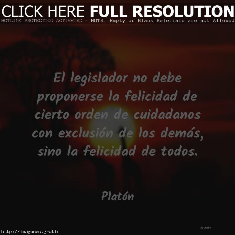 """Publicaciones Felices y """"que felicidad la mia"""""""