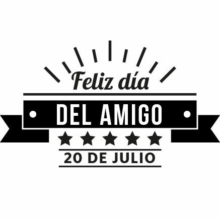 Dedicatorias Dia del Amigo 2020: Imagenes con frases de Amistad