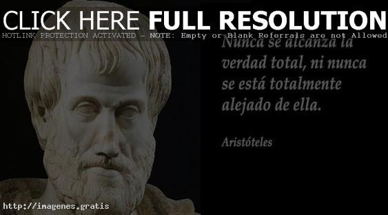 Palabras con ejemplos de que es la felicidad según Aristoteles