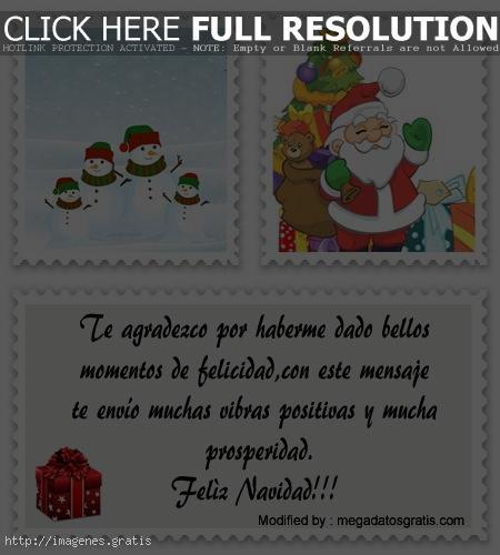 Tarjetas postales de Noche Buena 2021 para seres queridos