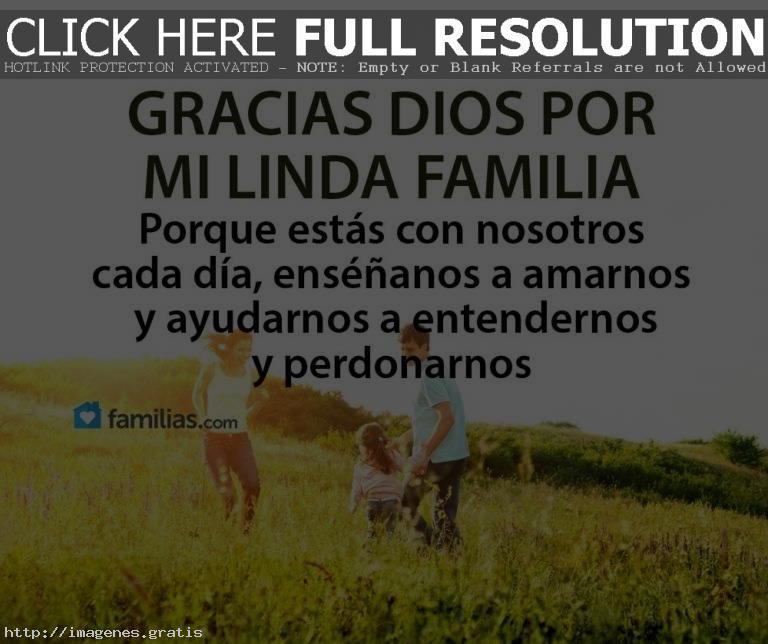 Alabanzas cristianas para dar a tus familiares