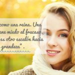 70 Frases de mujeres apoyando a mujeres